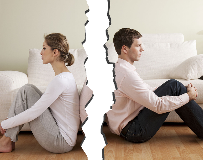 Avoid the divorce war | http://divorcemediationfla.com/