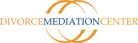 Divorce and Mediation