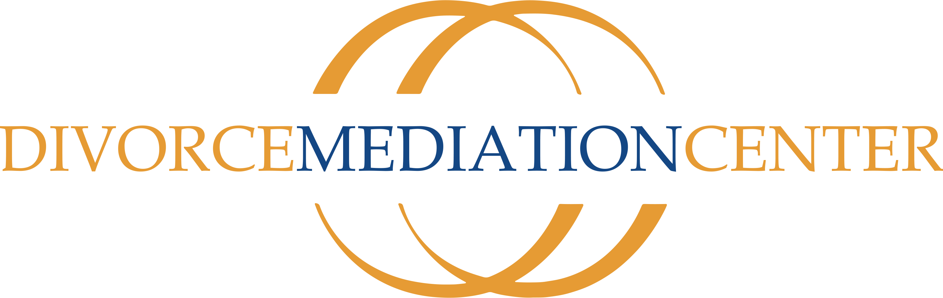 Divorce and mediation center affordable palm beach divorce and divorce and mediation solutioingenieria Choice Image